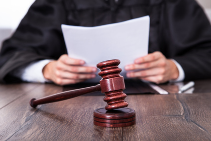 dochodzenie praw z umów
