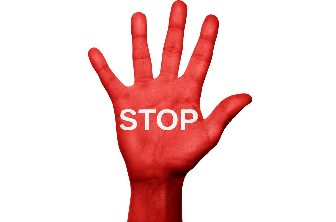 kara umowna a odstąpienie od umowy